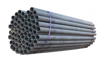 Изделия для строительства кабельной канализации