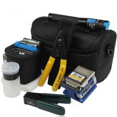 Оборудование и инструменты для ВОЛС