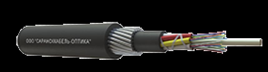 Кабель оптический