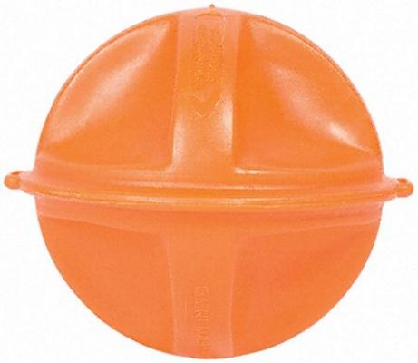 Маркер шаровой для линий связи Omni-Marker 163