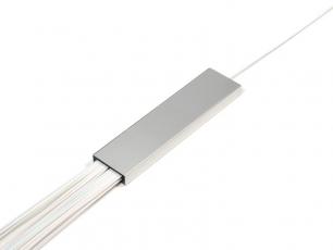 Оптический сплиттер PLC 1x32 0.9мм