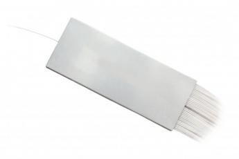 Оптический сплиттер PLC 1x64 0.9мм