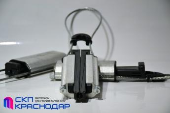 Зажим анкерный PA-1000 (10кН)