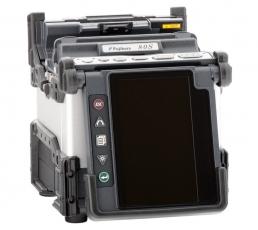 Аппарат для сварки оптических волокон Fujikura 80S+ (80S plus)