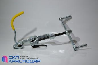 Инструмент натяжной MBT003