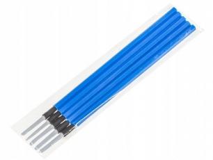 Палочки для прочистки адаптеров FIS (США) 1.25мм