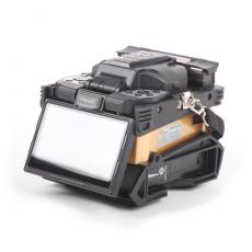 Аппарат для сварки оптических волокон INNO View 3
