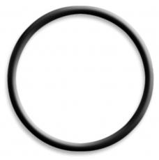 Кольцо уплотнительное, d=90 мм