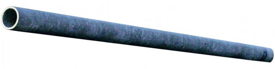 Труба хризотилцементная, d=100 мм