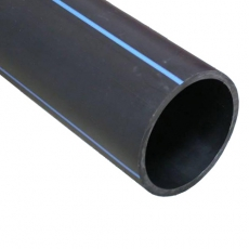 Труба полиэтиленовая ПНД 40/2.3 SDR17.6