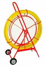 УЗК 11/150 Германия (желтый пруток)