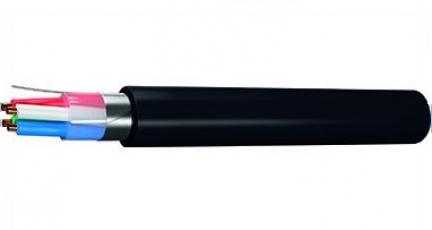 КЦППэп-З 20*0,2*0,5 (60 МГц)
