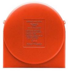 Маркер полноразмерный для линий связи 1250 EMS II