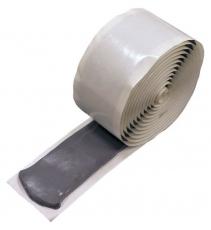 Лента мастичная ЛМ-1, 38мм х1,5м