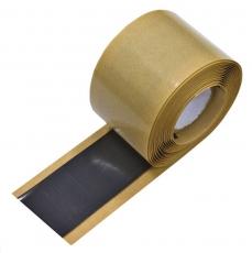 Лента мастичная на виниловой основе ЛВМ, 38мм х1,5м