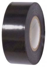 Лента виниловая ЛВ-3 25мм х0,22мм х10,8м