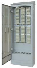 Шкаф распределительный ШР-2400/2