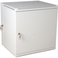 Шкаф настенный ШТН-18U-600х600