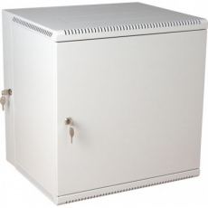 Шкаф настенный ШТН-15U-600х450